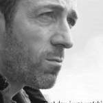 Patrick Mancini comédien - « L'Insoumis » (Nicolas Romer)